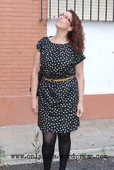 vestido-lunares-arriba-onlylola