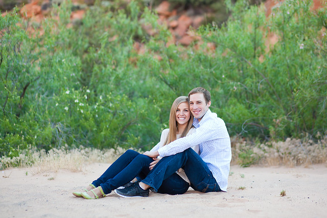 Chris and Nicole Engagements Favorites-32