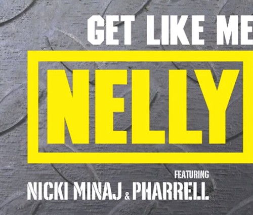 nelly-get-like-me-cover