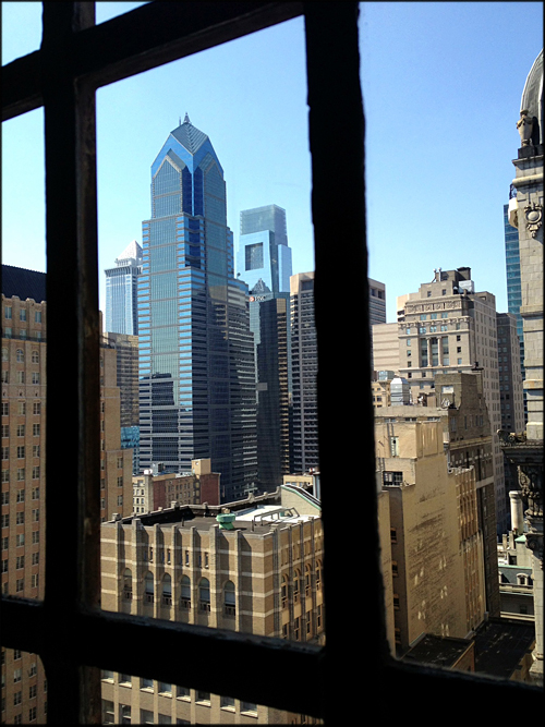 window-view-philly-iambossy