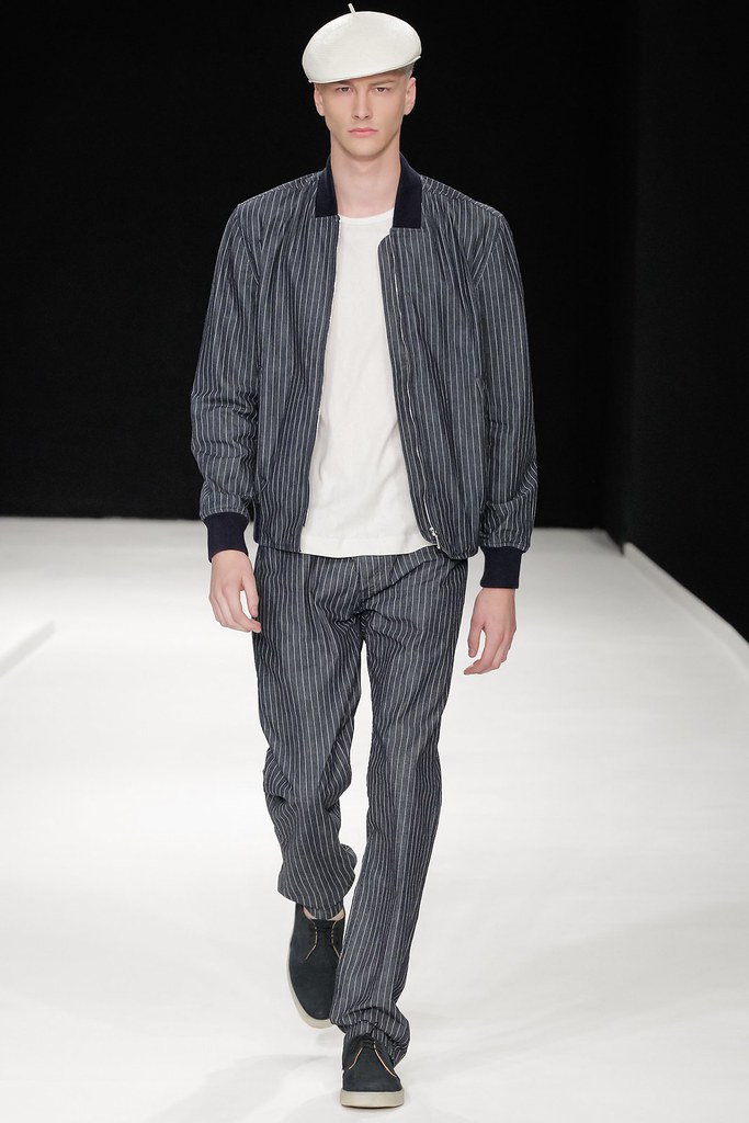 SS14 London YMC013_Benjamin Jarvis(vogue.co.uk)