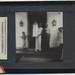 David Goodman Mandelbaum collection of visual materials on Jewish Life in Kochi, Kerala (76.311)