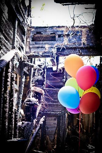 balloons 6.23.13-34 by elawgrrl