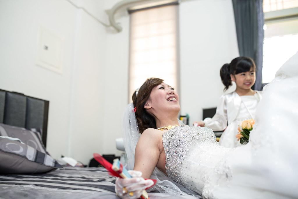 wedding0504-126.jpg