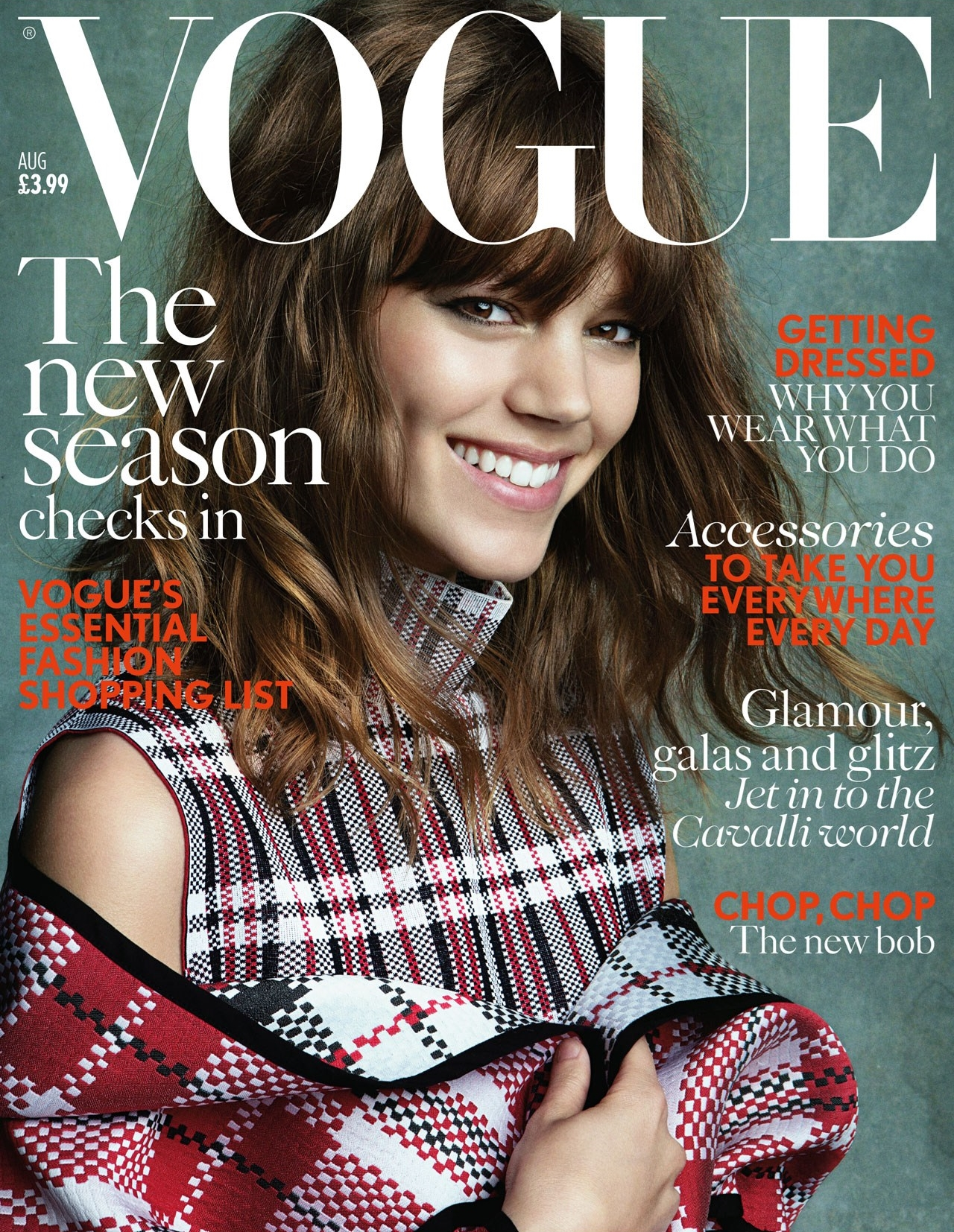 Vo-Aug-13-vogue-2jul13_b