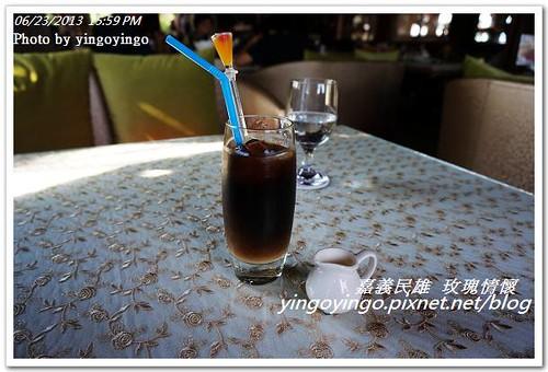 嘉義民雄_玫瑰情懷20130623_DSC04519