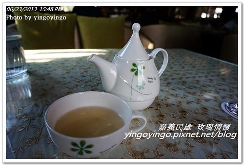 嘉義民雄_玫瑰情懷20130623_DSC04518