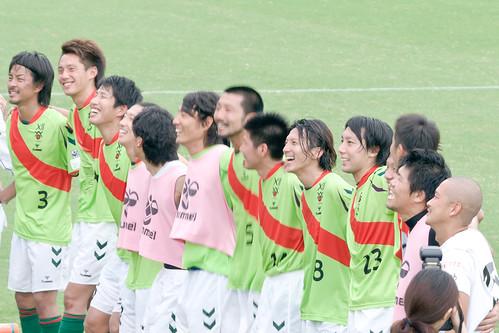 2013.07.13 東海リーグ第8節 vs藤枝市役所-1394