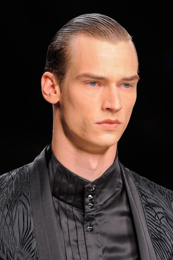 SS14 Milan Ji Wenbo103_Philipp Bierbaum(fashionising.com)