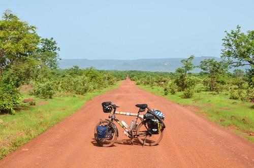 Day224-Bike-130615