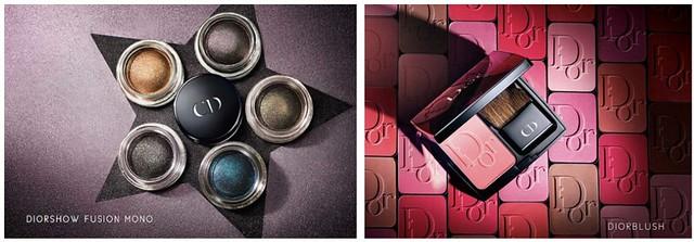 DIOR makeup class 20130721 - a set on Flickr1