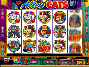 Play The Free Slot Crazy Farm With No Signup