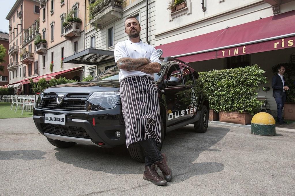 dacia-duster-unti-bisunti-chef-rubio-01