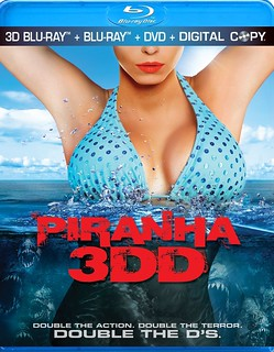 9375735742 fc16cd5d65 n Download Filme Piranha 2 Dublado 2011 Torrent
