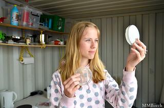 2013-07 Roskilde RF Makerspace Labitat-13-20130701.jpg