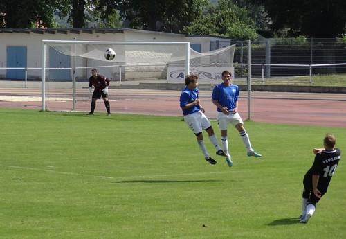 DSC02706 Blankenburger FV v TSV Leuna 1919