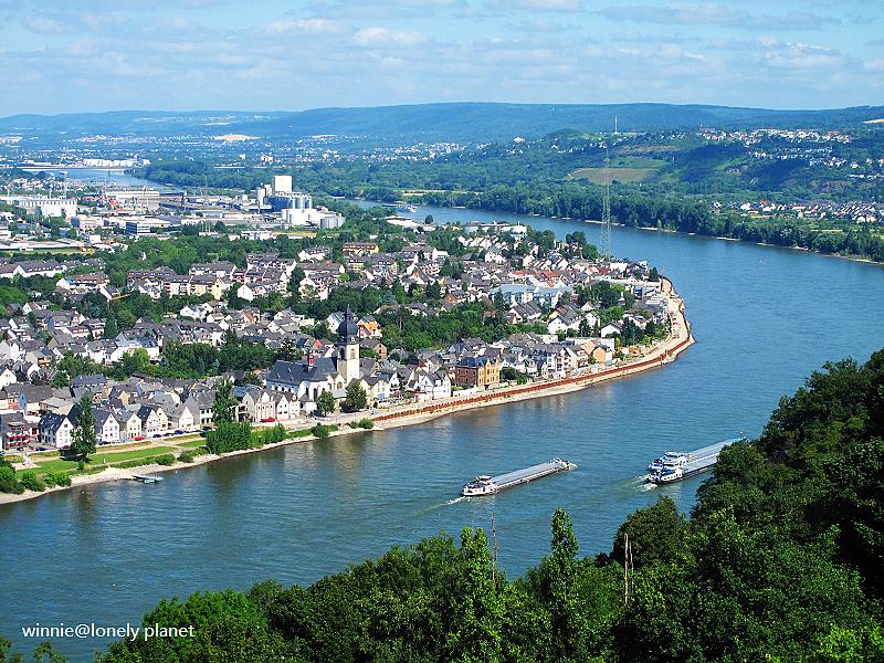 Koblenz_G10 (12)
