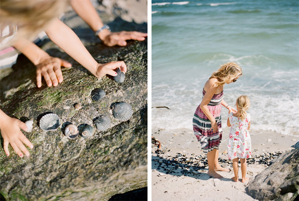 RYALE_Long_Beach_FamilySession-4