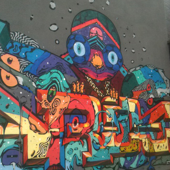 brighton_wall