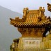 Wutai Shan, China