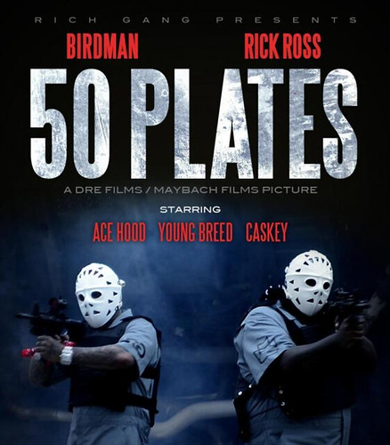 50-plates