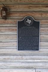 Photo of Black plaque № 22906
