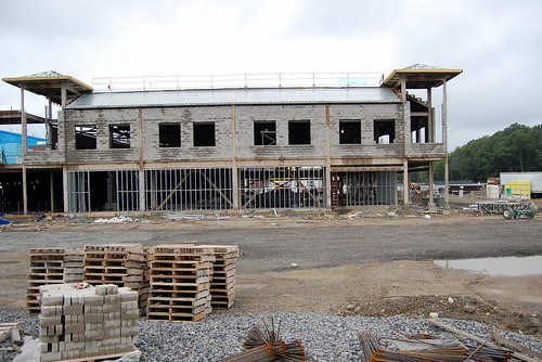 FHS_Construction_Sep_2