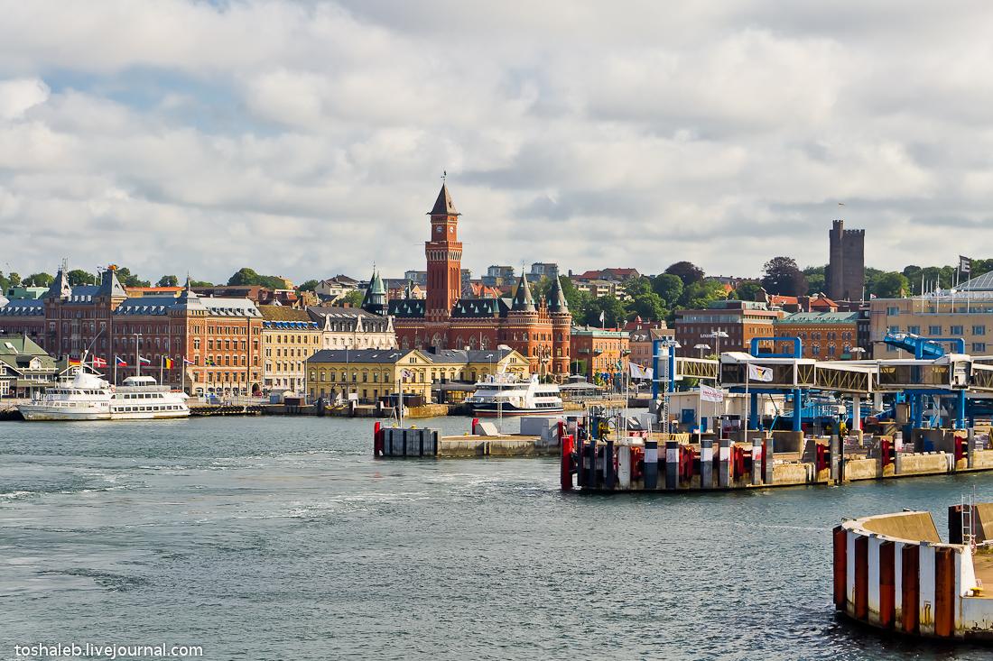 Helsinborg_ferry-13