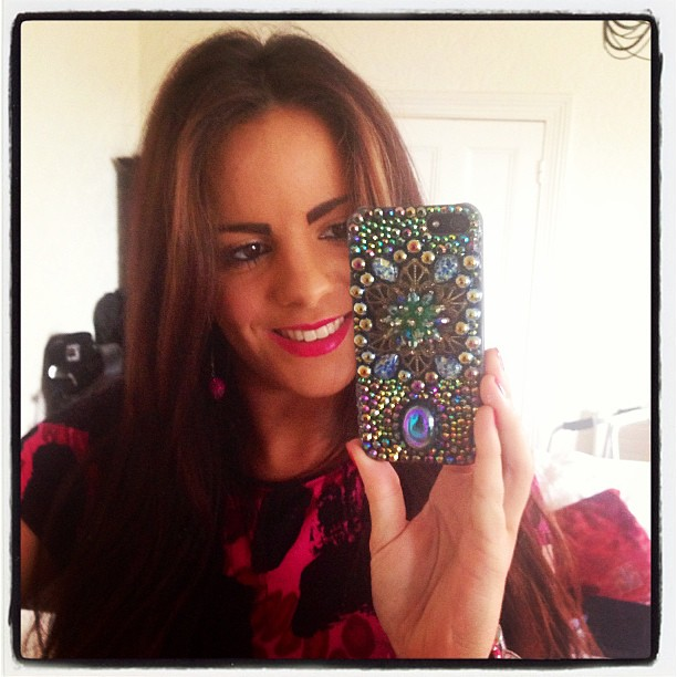 @blackopalcases #amazing #phonecover #unreal #gorgeous #gems #stones #handmade #talented #gift #thankyou #loveit #stunning #iphone #iphone5 #iphonecover #iphonecase #case #cover #love #like #beautiful #fashion #style #fashionforphone #thesequincinderella