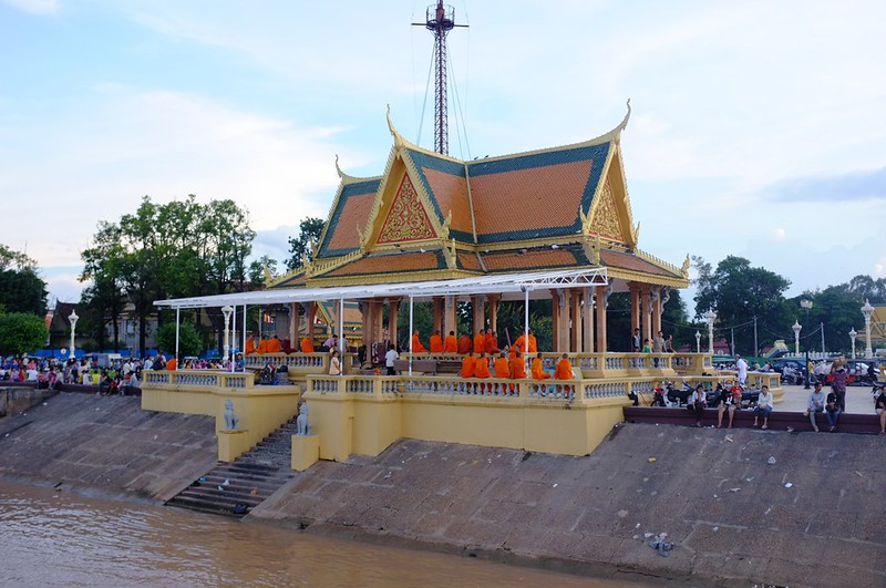 Phnom Penh 01 - 52