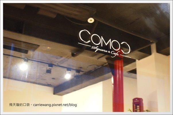 Comoc (9)
