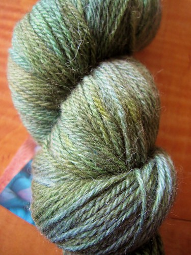 Kettle Yarn Co alpaca-merino-nylon (1)