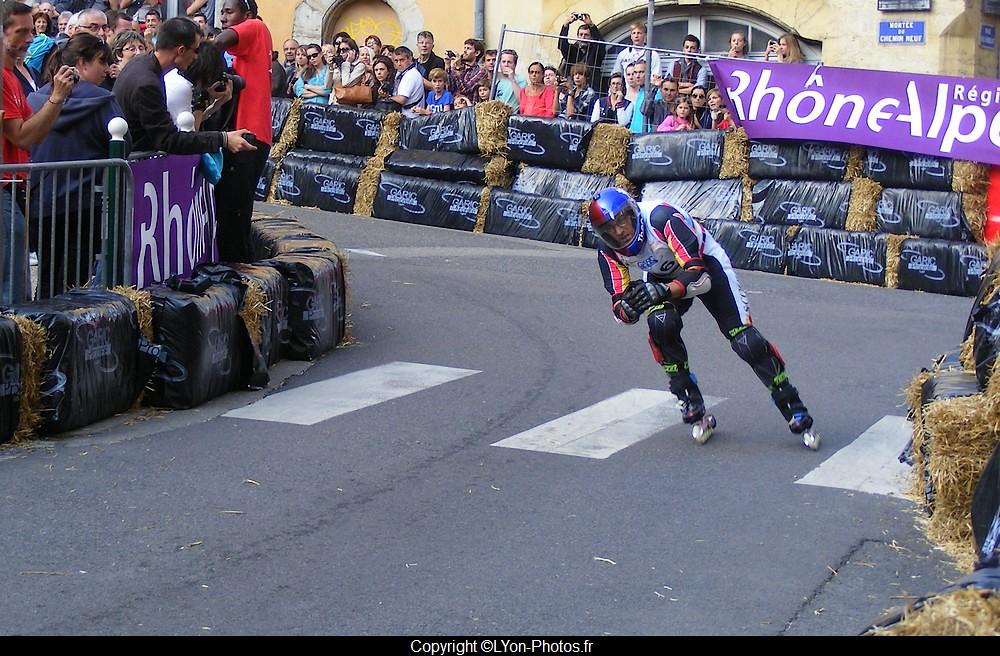 Lugdunum+Roller+Contest+2013