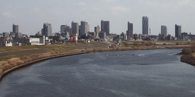 Tokyo 2809