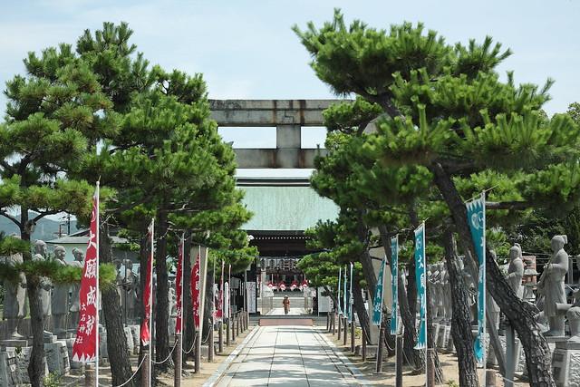 20130724_大石神社