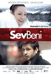 Sev Beni (2013)