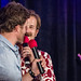 20130822_SPN_Vancon_2013_Richard-Rob_IMG_0002_KCP