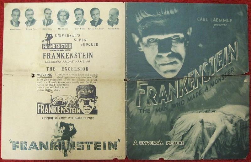 frankenstein_pb1
