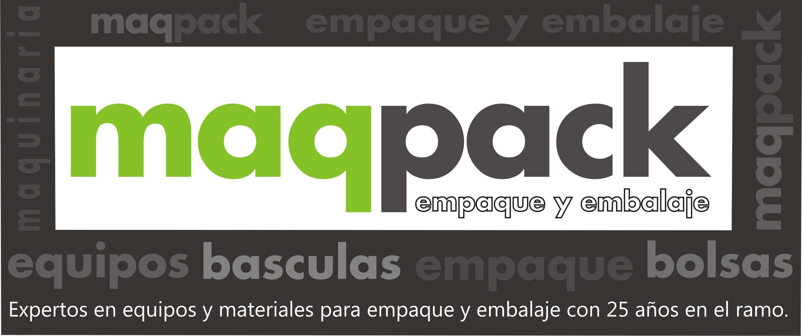 www.maqpack.com.mx
