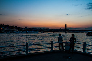 صورة Atatürk. turkey istanbul ponte istambul turquia