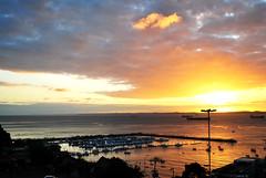 Baía de Todos os Santos, Salvador, BA