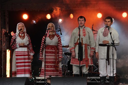 Days-of-Ukraine-Festival