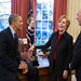 P102113PS-0439 by Obama White House
