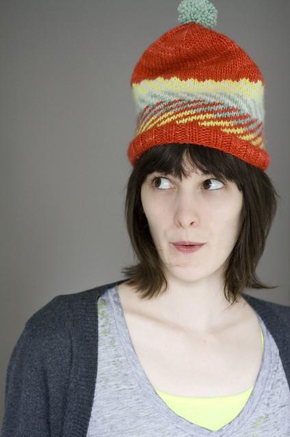 Zam Hat