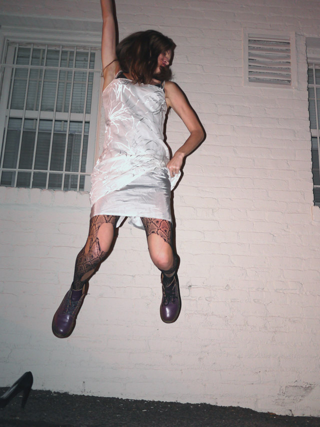 4 diy courtney love costume with kurt cobain costume from your closet