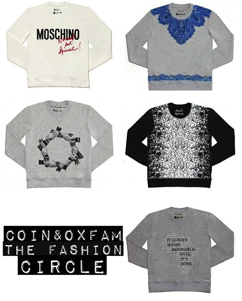 felpe-coin-oxfam-fashion-circle