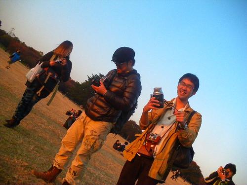 Tachikawa_01