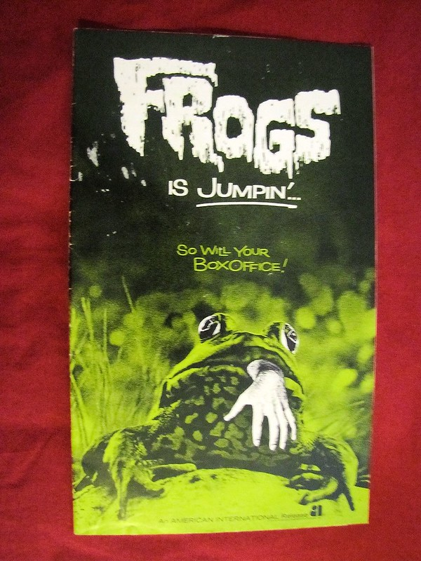 frogs_pb1