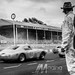 Goodwood Revival 2013 by julien.mahiels
