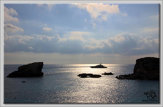 Blue Lagoon (Malta) (6)